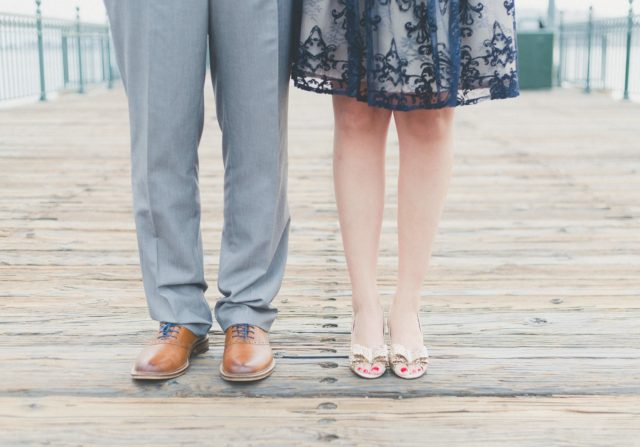 Matchmaking: Not Just A Fad | Single In California
